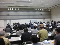 福島県の会員の方々がお集まりです